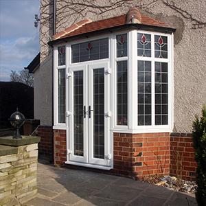 Doors Fairweather Windows